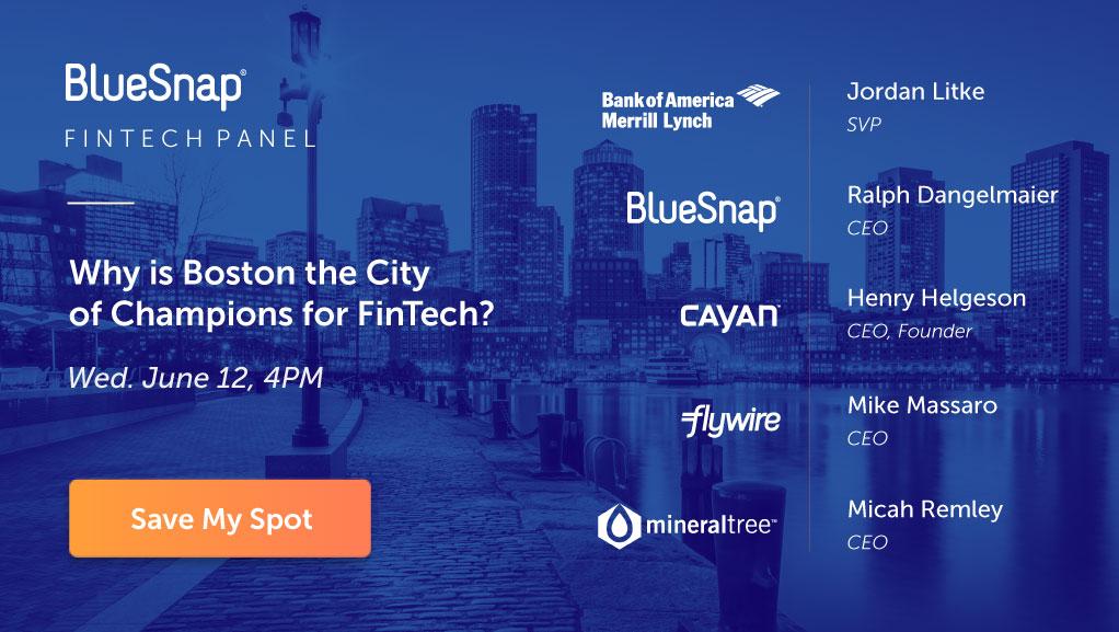 Fintech-Panel-–-June-2019.jpg