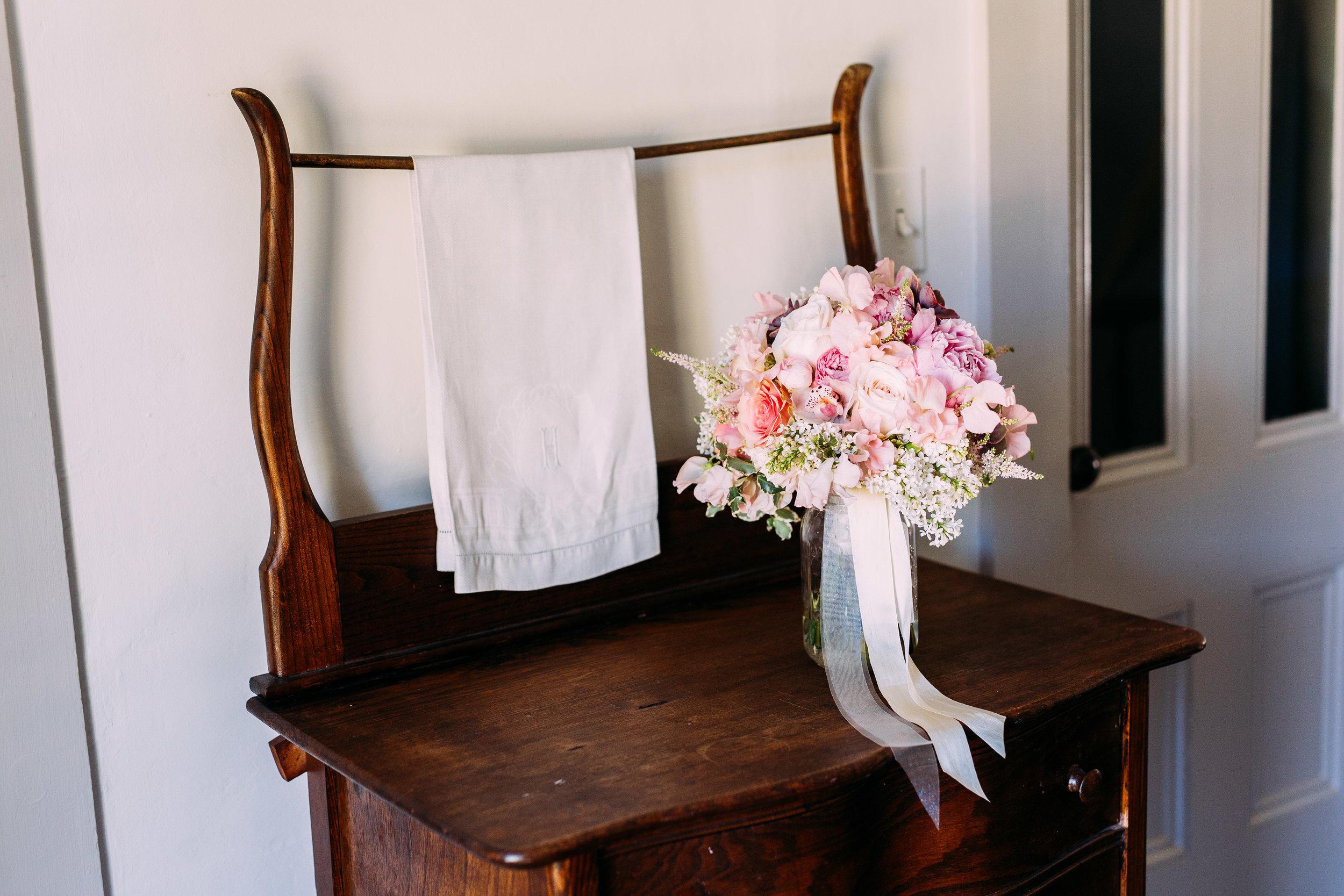 Jackie Gardner - RickSara_Wedding_Morning_PreCeremony-78.jpg