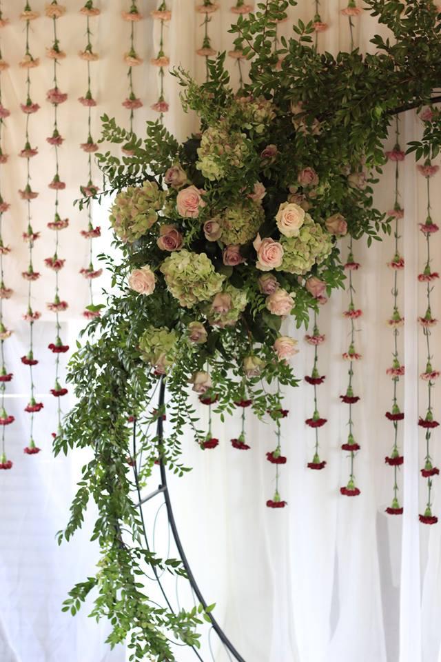 wedding1b 2019.jpg