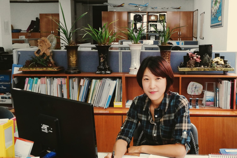 JH-20140820-SouthKorea-Day6.jpg