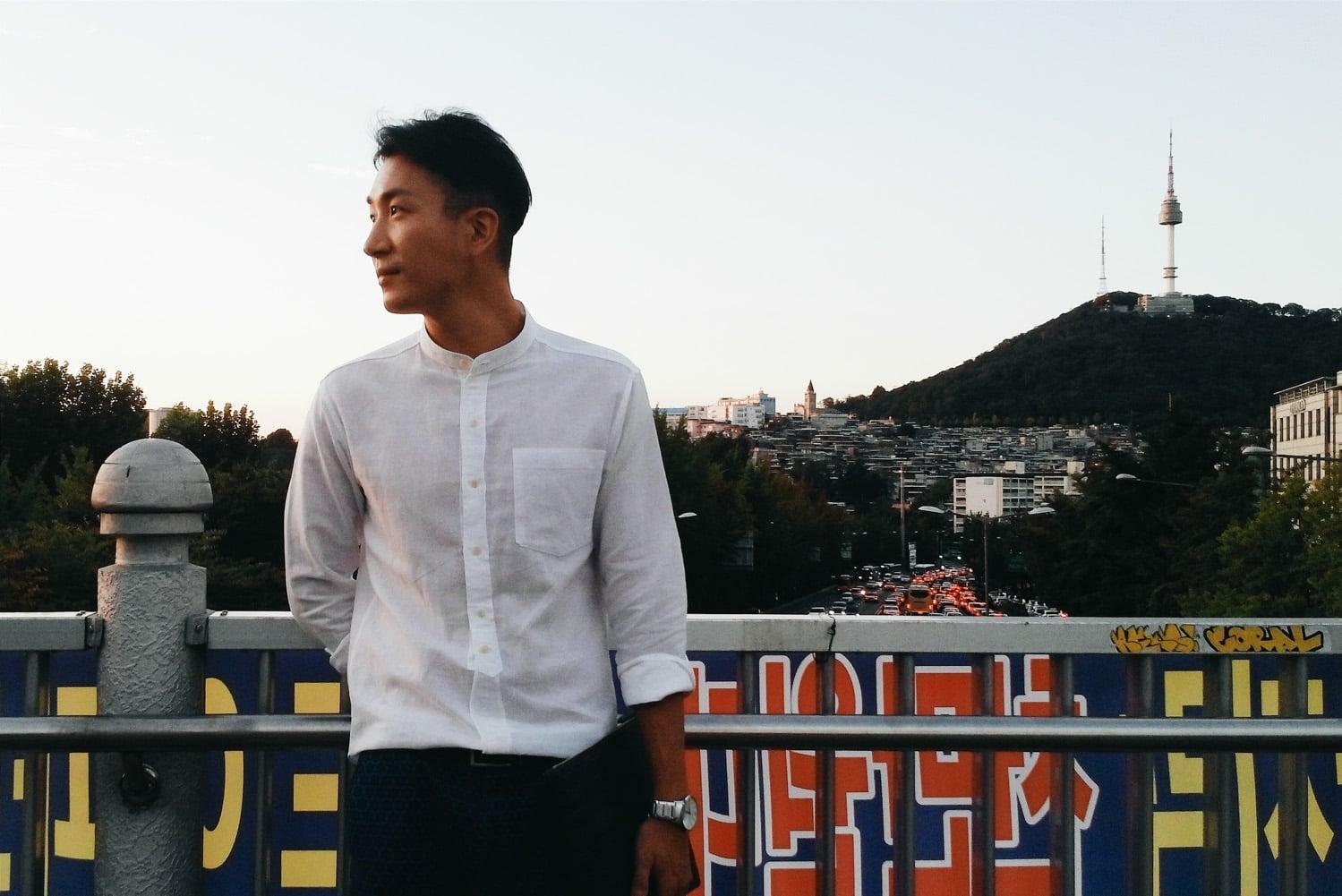 JH-20140909-SouthKorea-Day23.jpg