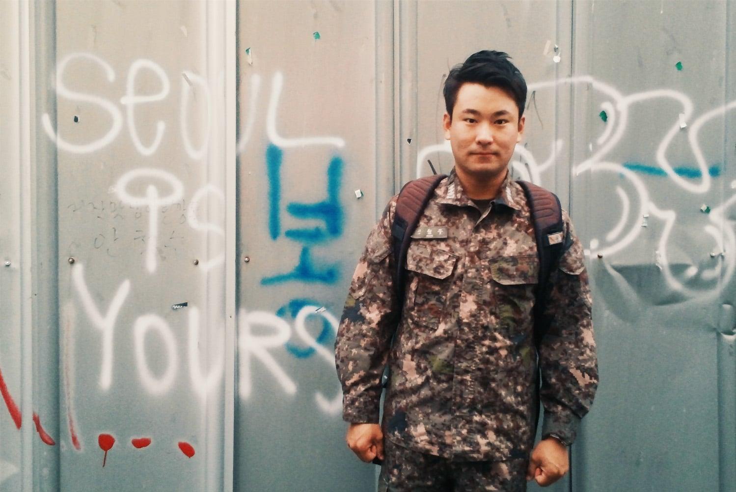 JH-20140912-SouthKorea-Day30.jpg