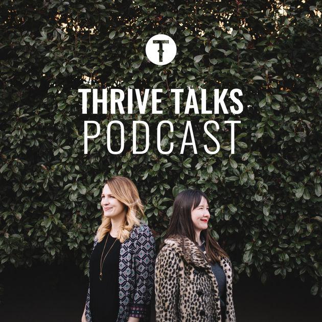 thrivetalkspodcast.jpg