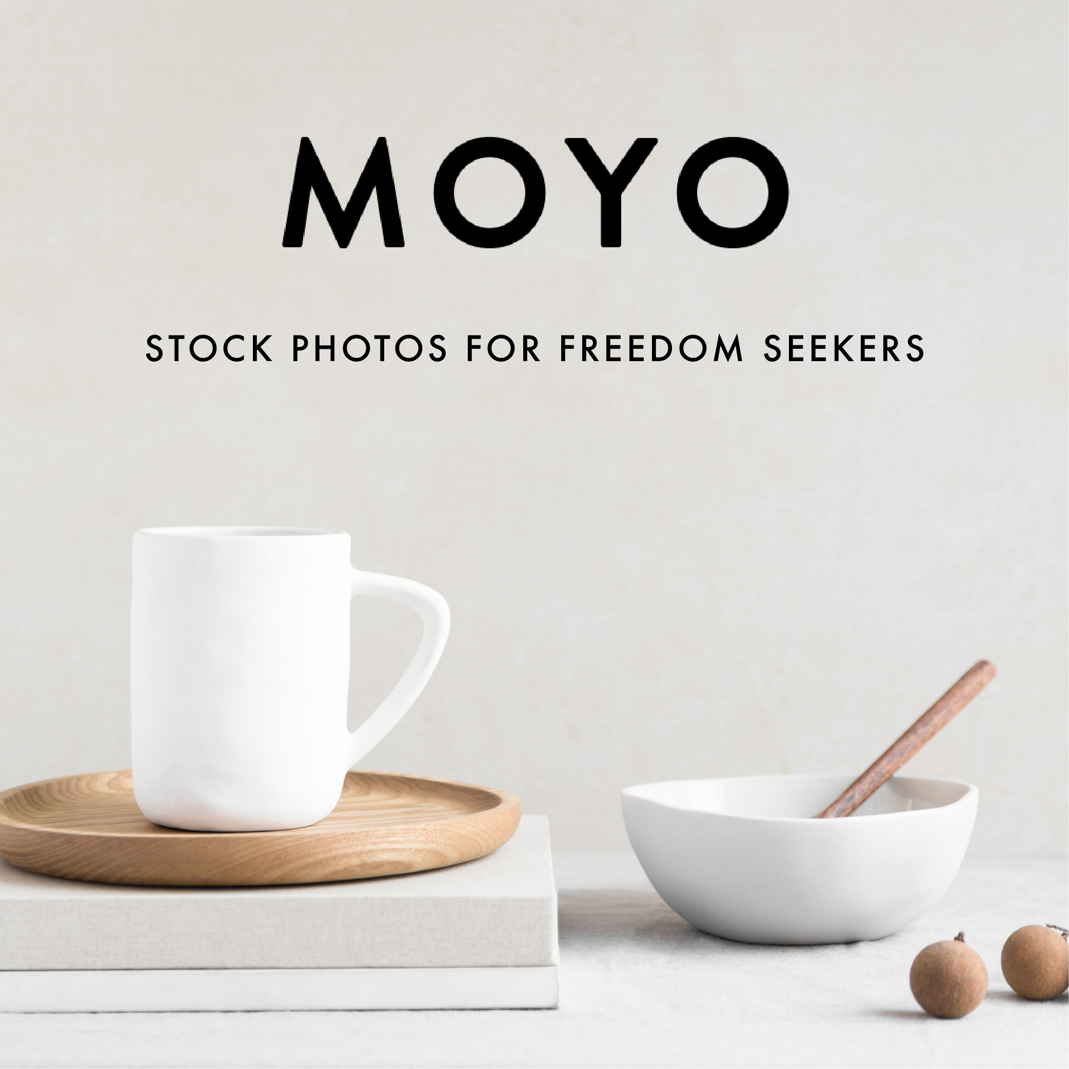 Shop Moyo Studio with our affiliate link