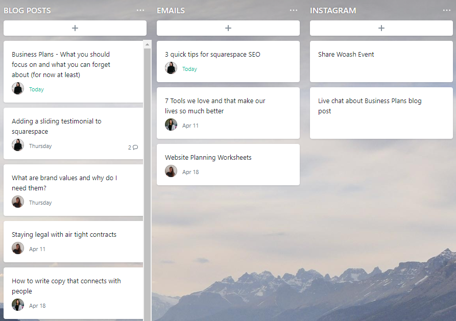 asana+content+planning+board+2.png
