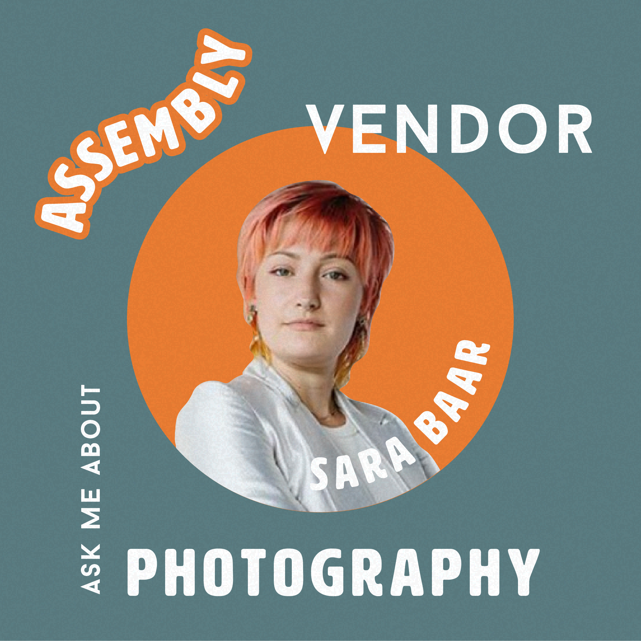 sara+baar+copywriter+assembly