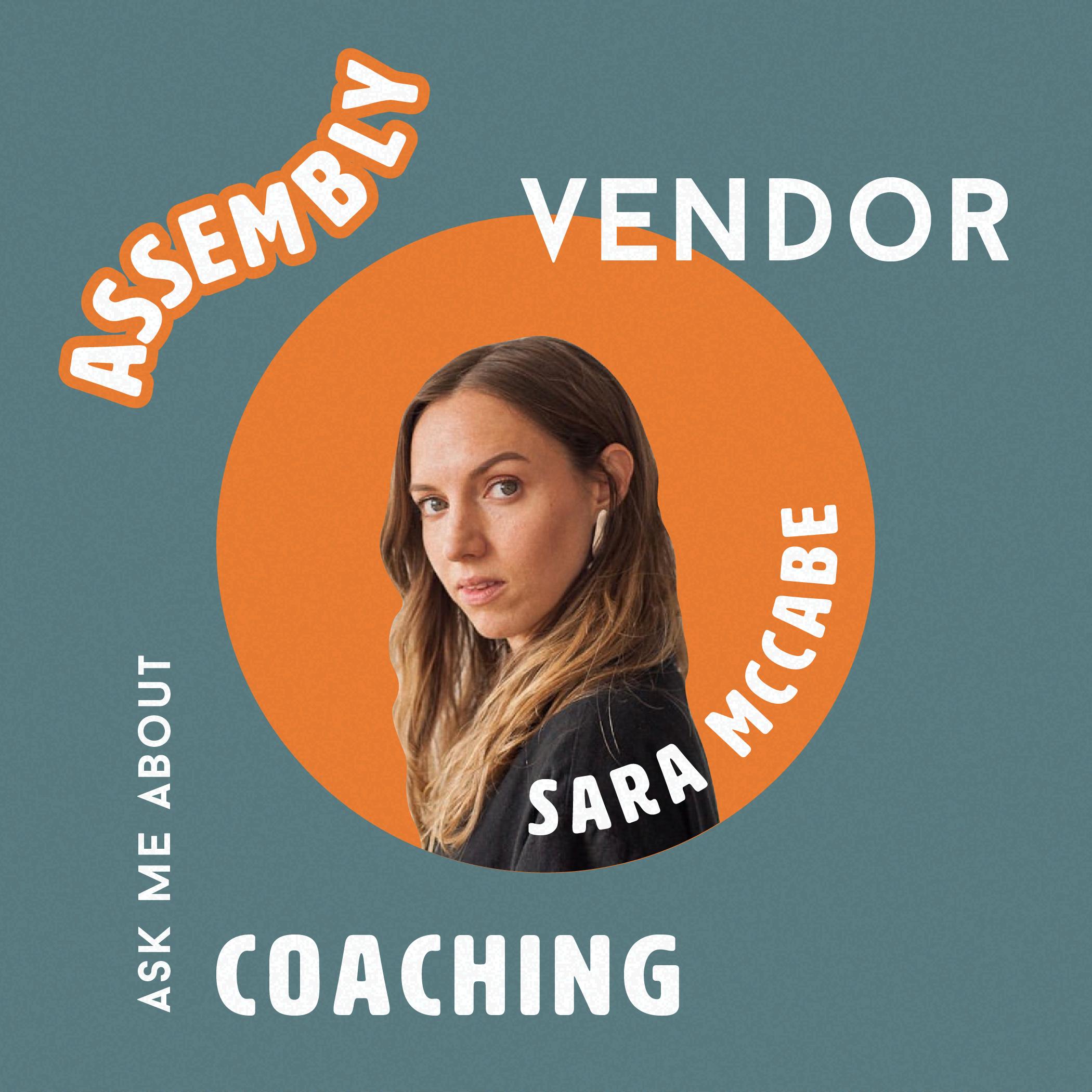 sara+mccabe+copywriter+assembly