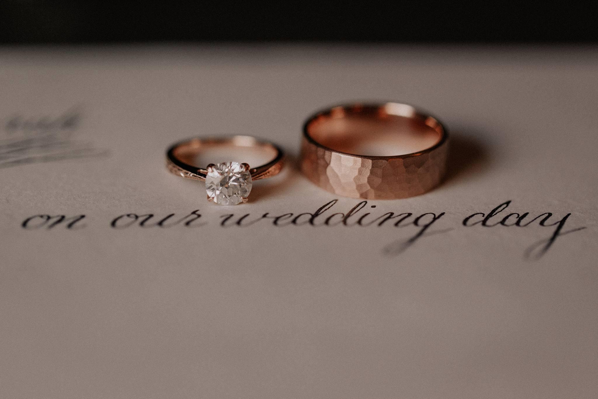 oregon_wedding_photographer