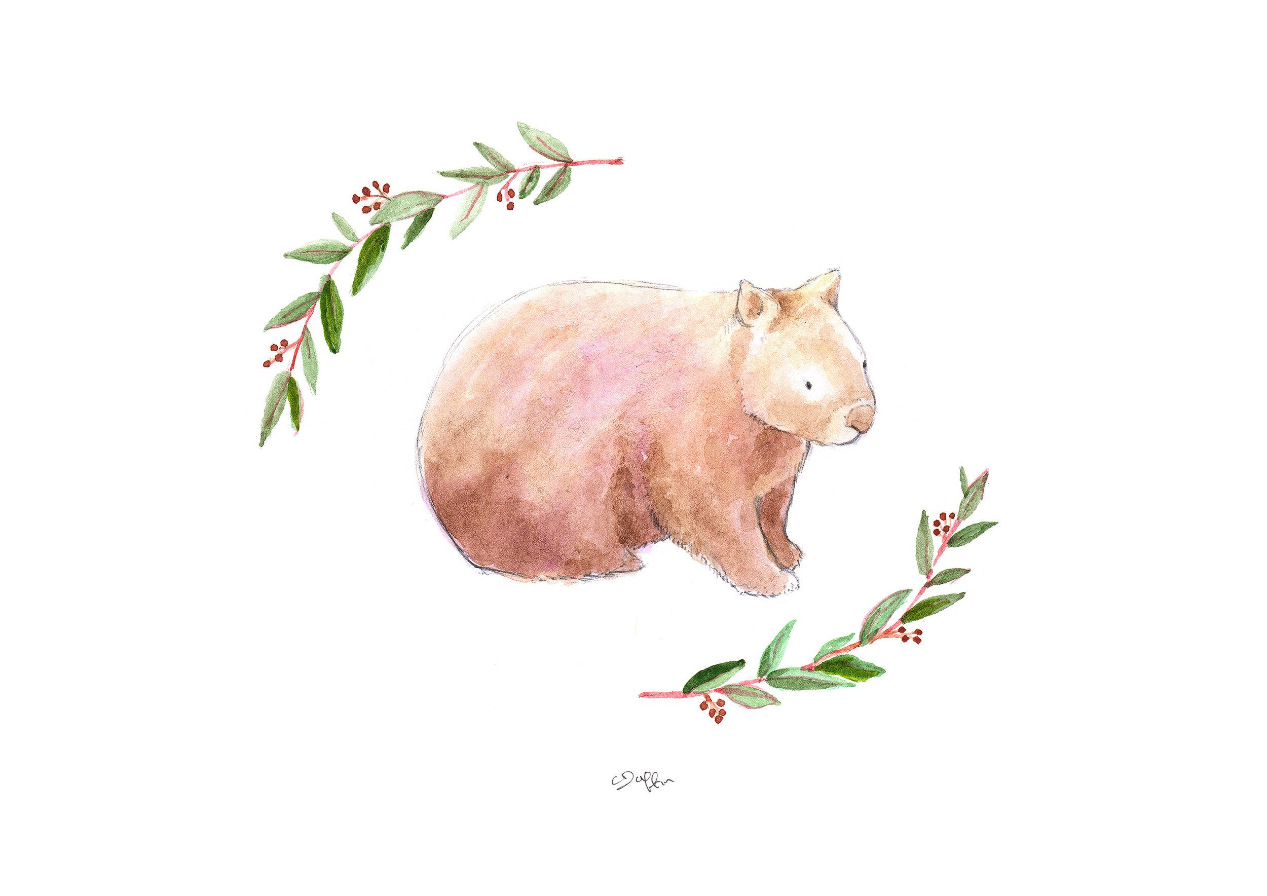 Wombat Print.jpg