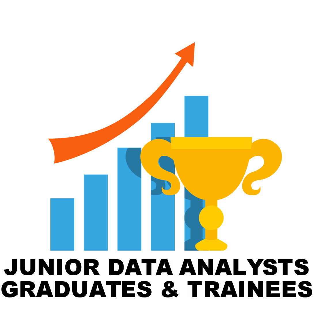 who:  Junior data analyts, graduates & trainees   what:  we support a constant flow of the highest calibre, up & coming ANALYSTS who ARE DRIVEN & MOTIVATED TO BREAK THE MARKET & build a career data    where:  Established environments that offer the appropriate work & are able to support the professional development of its team   when:  Recent grads with 1-2 yrs exp programming in SQL, SAS or R & have a genuine passion for building a career in data analytics       MARKET RATE: $60-80K