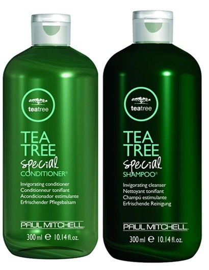 Tea-Tree-Oil-Shampoo.jpg