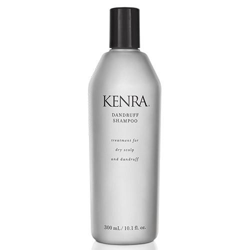 kenra_professional_dandruff_shampoo_-_10.1_oz._500x500_1.jpg