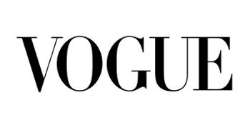 vogue_2.jpg