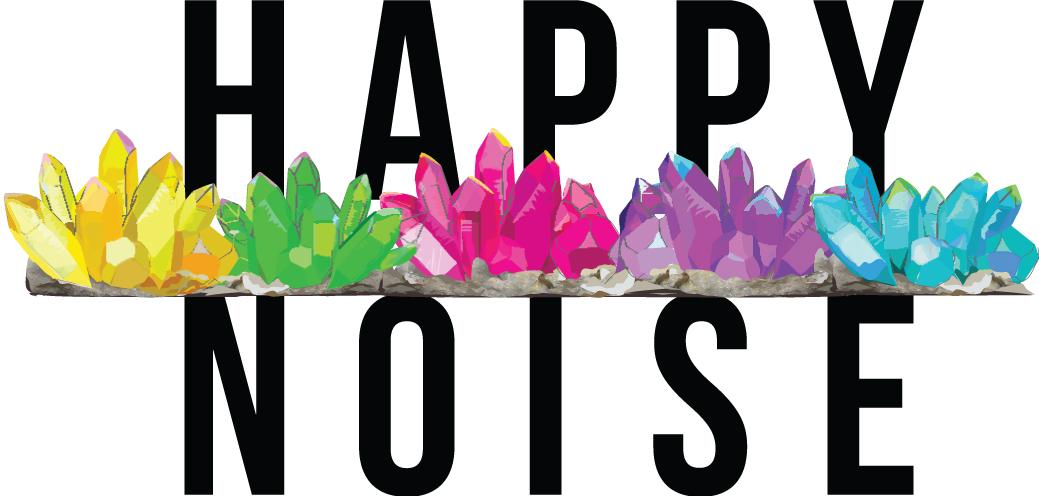 HappyNoiseNewLogo (1).jpg