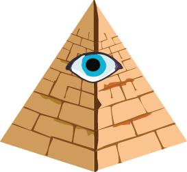Pyramid (1).jpg