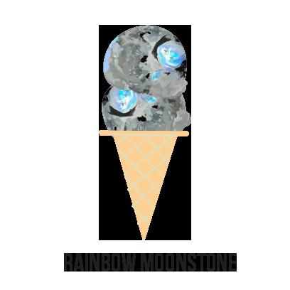 RainbowMoonstoneCreamEmoji.png