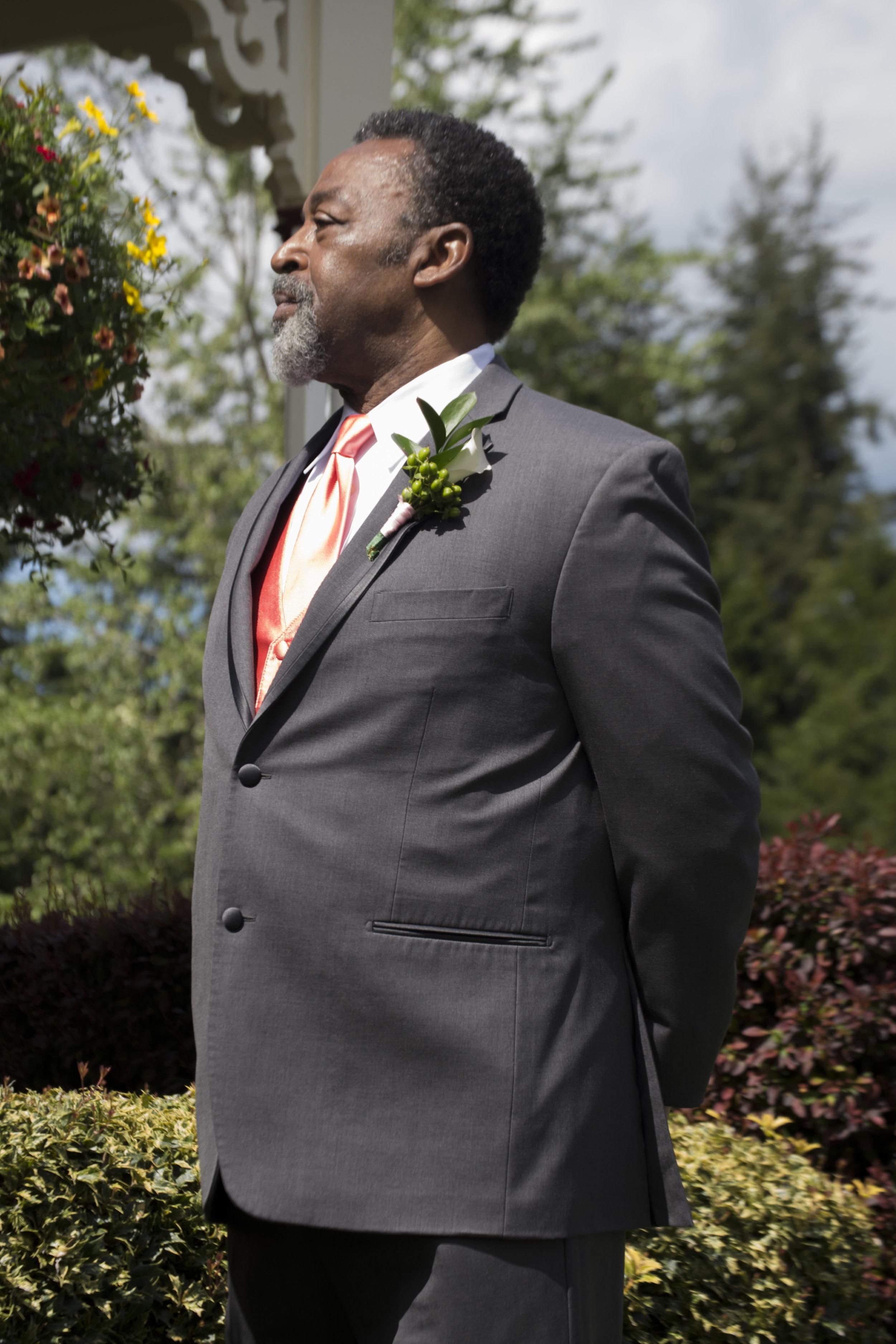 JR_wedding_199.JPG