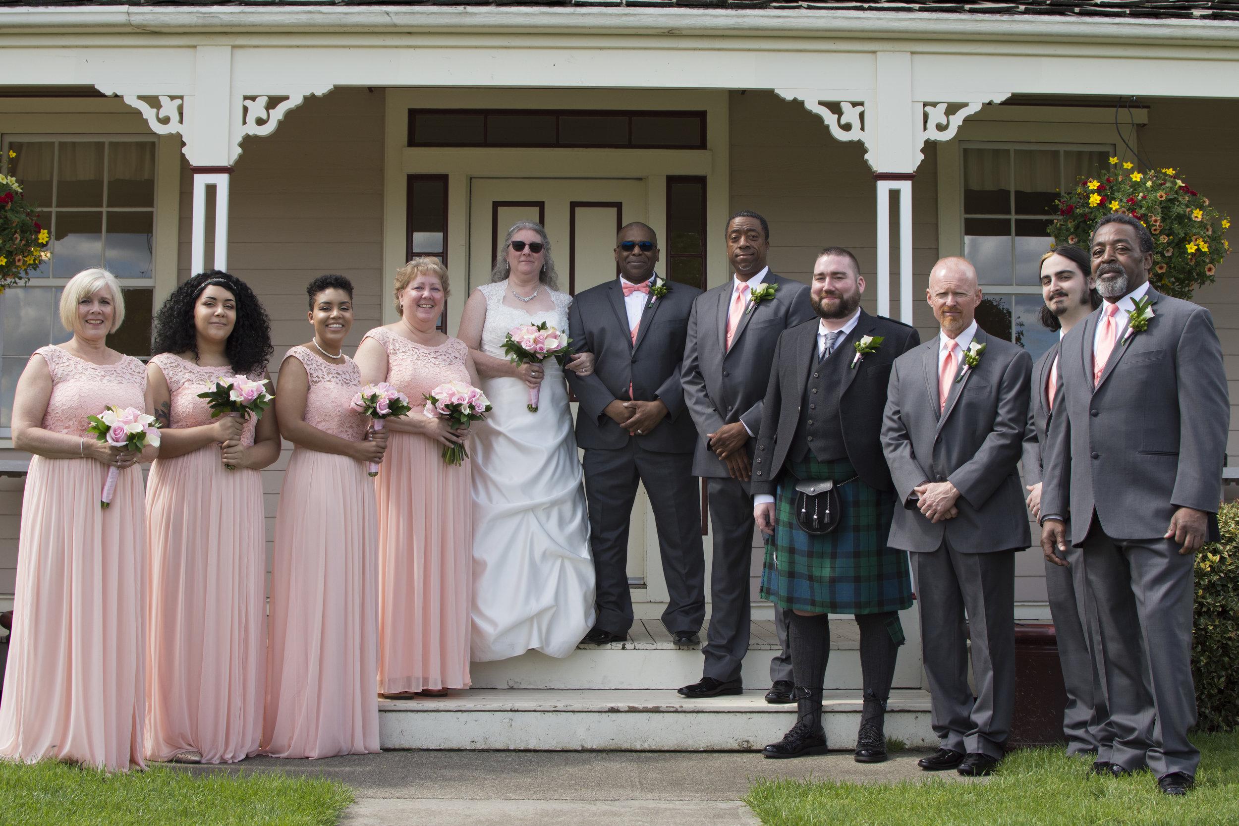 JR_wedding_264.JPG