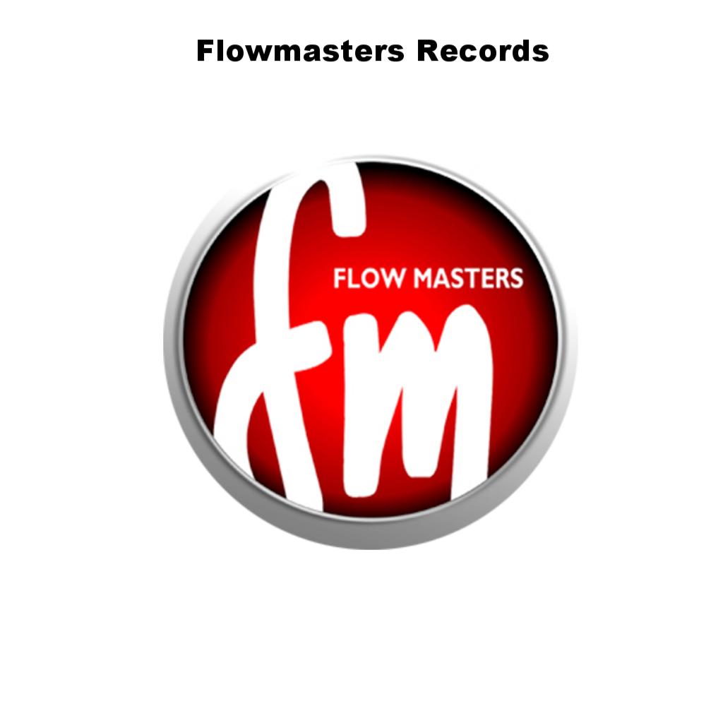 Flowmasters logo.png