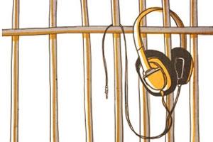prison headphones illustration.jpg