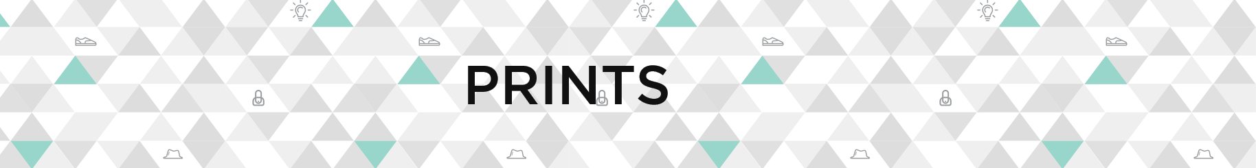 header-prints.png
