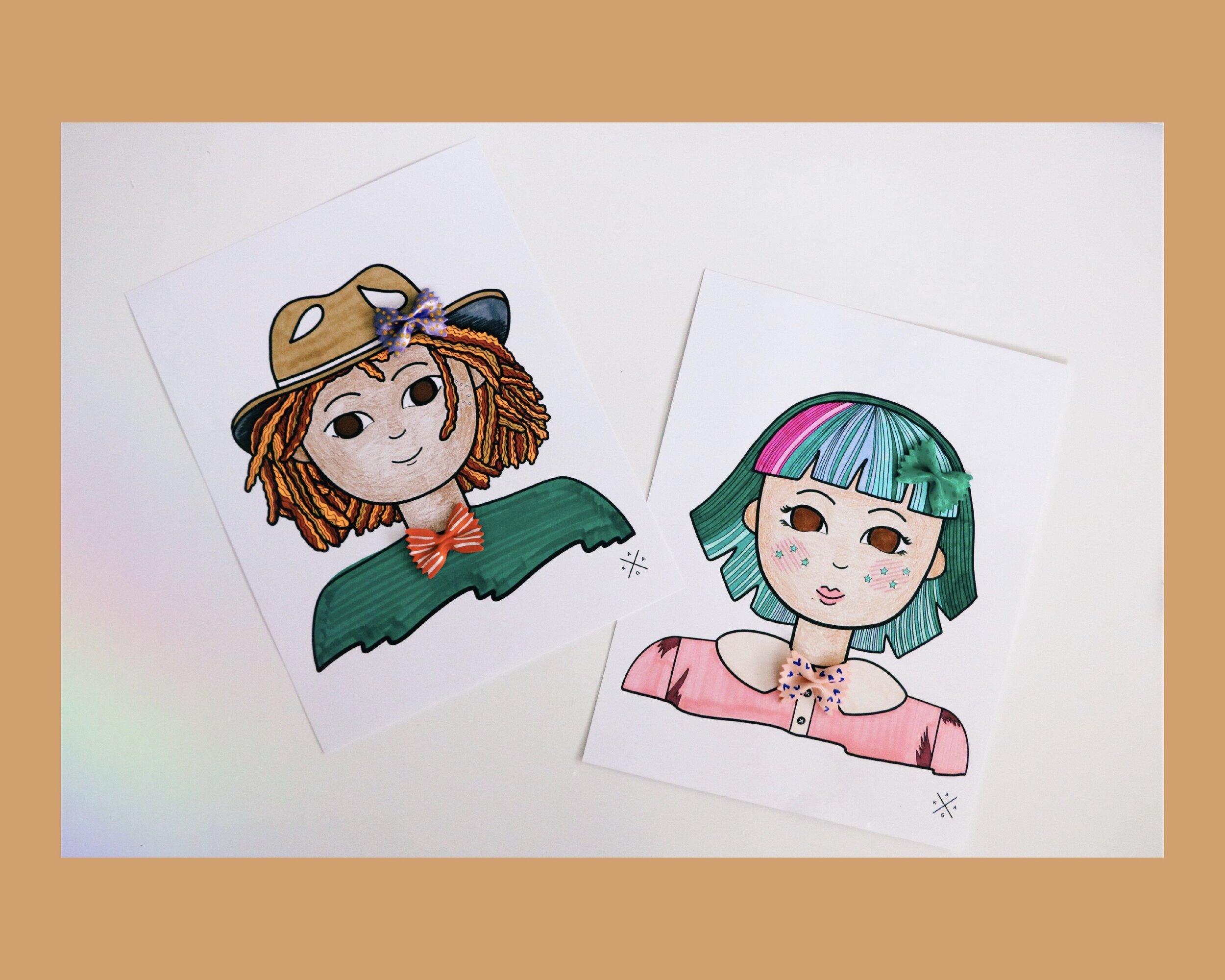 Dibujo De Estrella Para Colorear - Ultra Coloring Pages | 800x1000