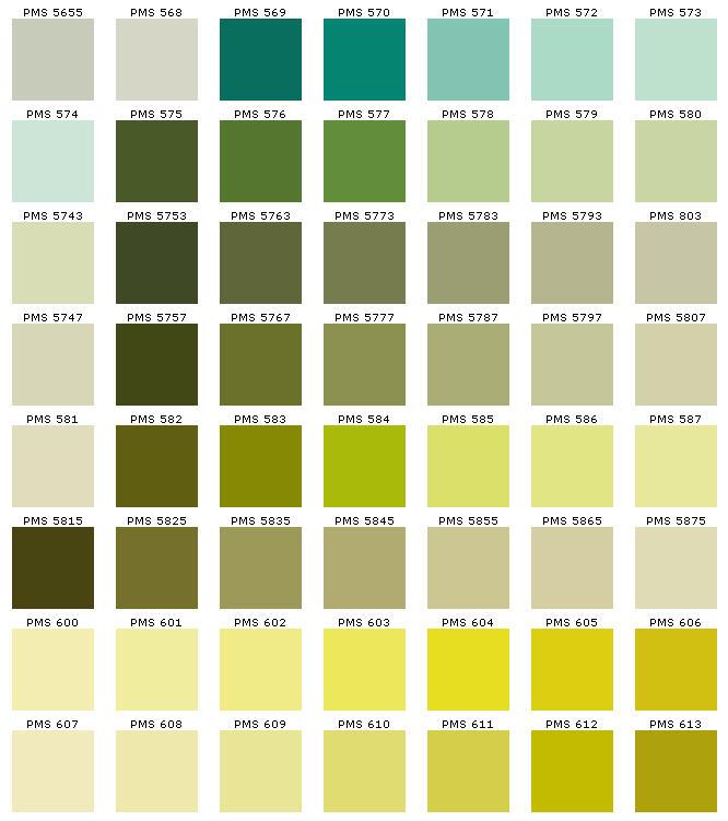 groen.jpg