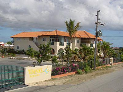 Windsock Bonaire-S.jpg