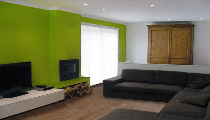 groen3.jpg