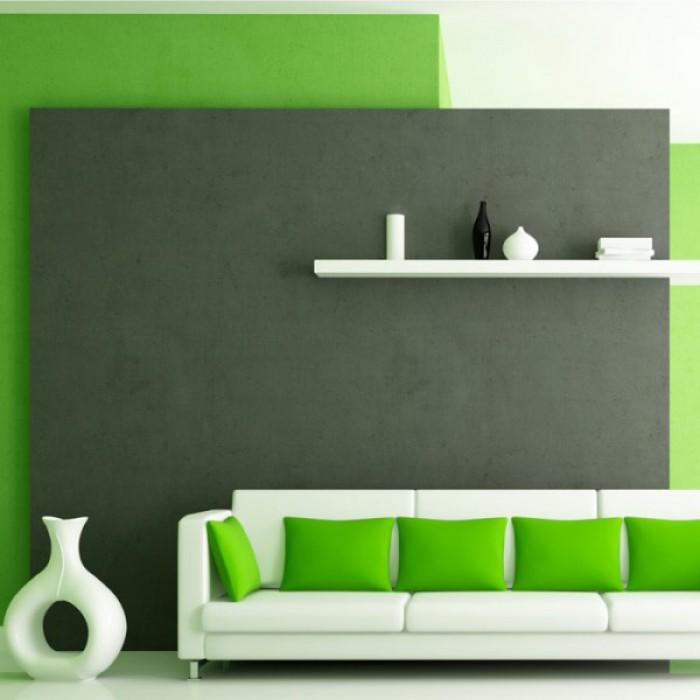 groen6.jpeg
