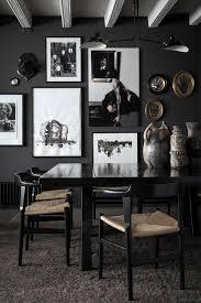 zwart1.jpg