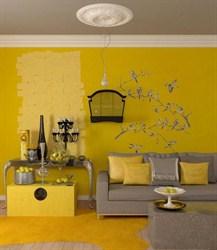 geel2.jpg