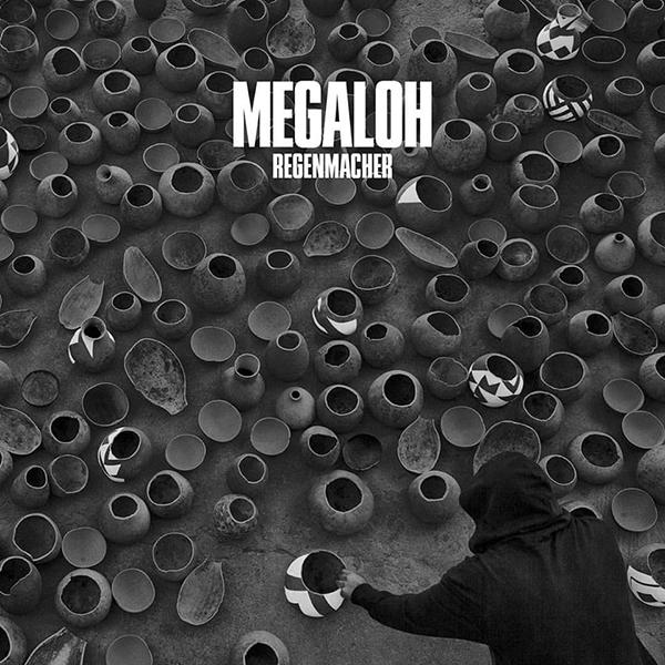 Megaloh | Mixing