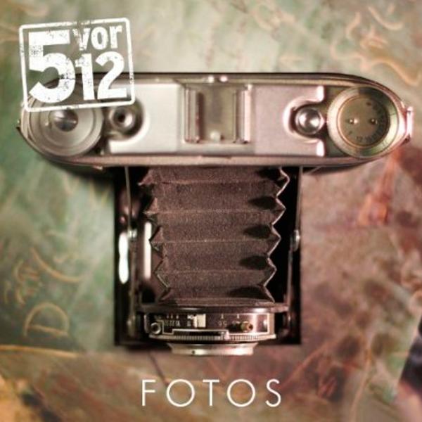 5vor12 | Producing - Mixing