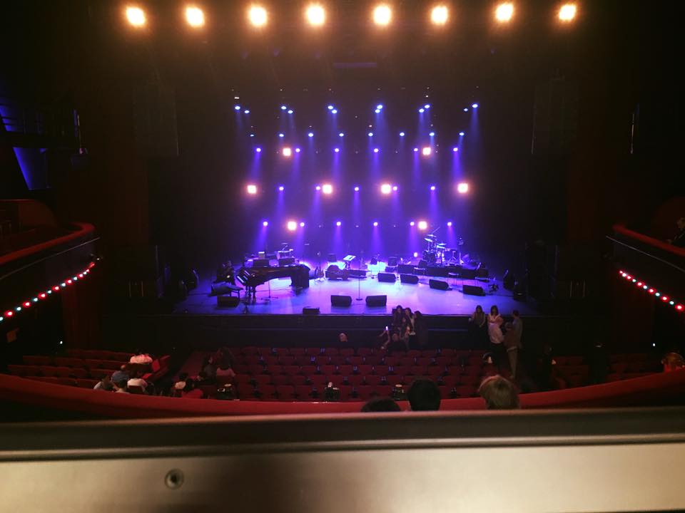 olympia stage.jpg