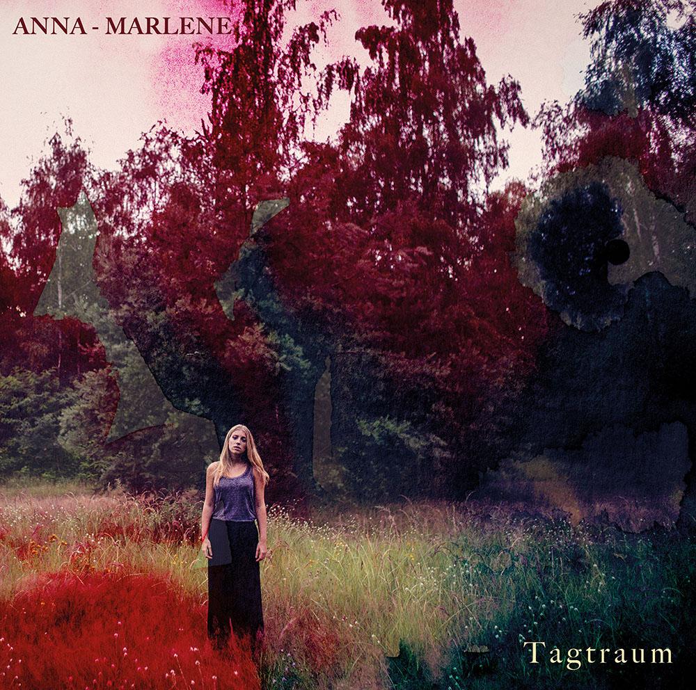 "Anne-Marlene ""Tagtraum"" | Mastering"