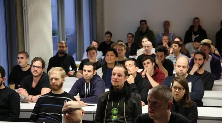 School-of-audio-engineering-berlin.jpg