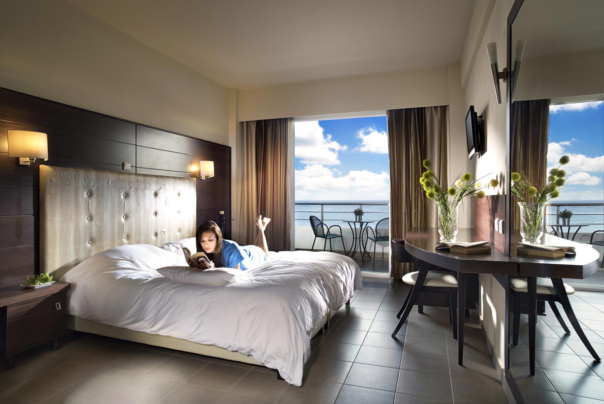 hotel-epilogi_011.jpg