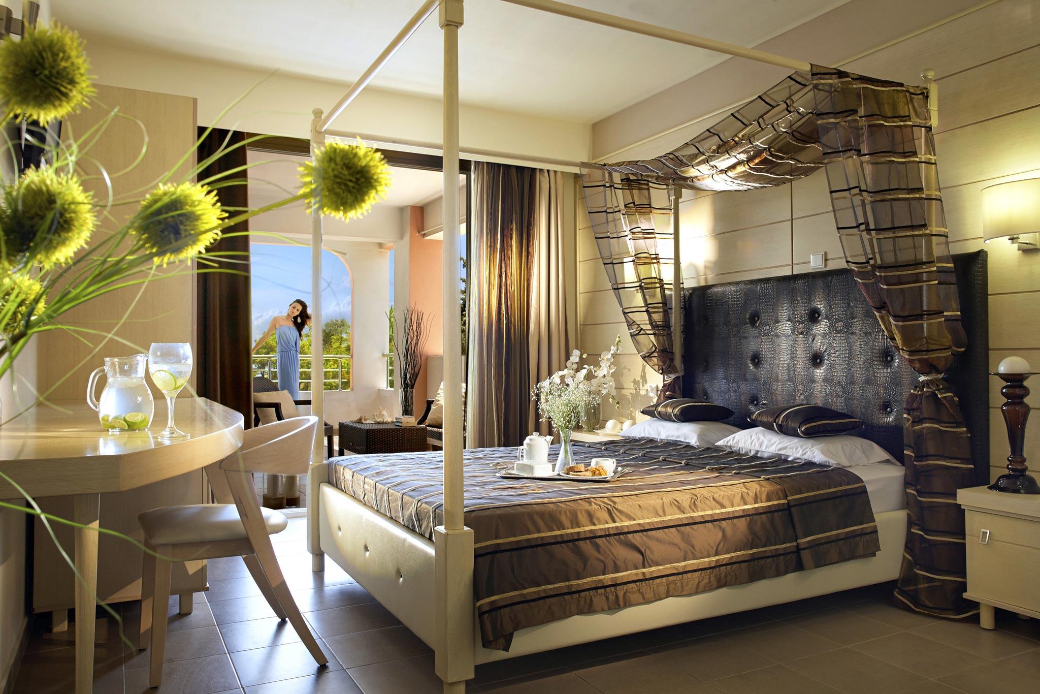 hotel-epilogi_012.jpg