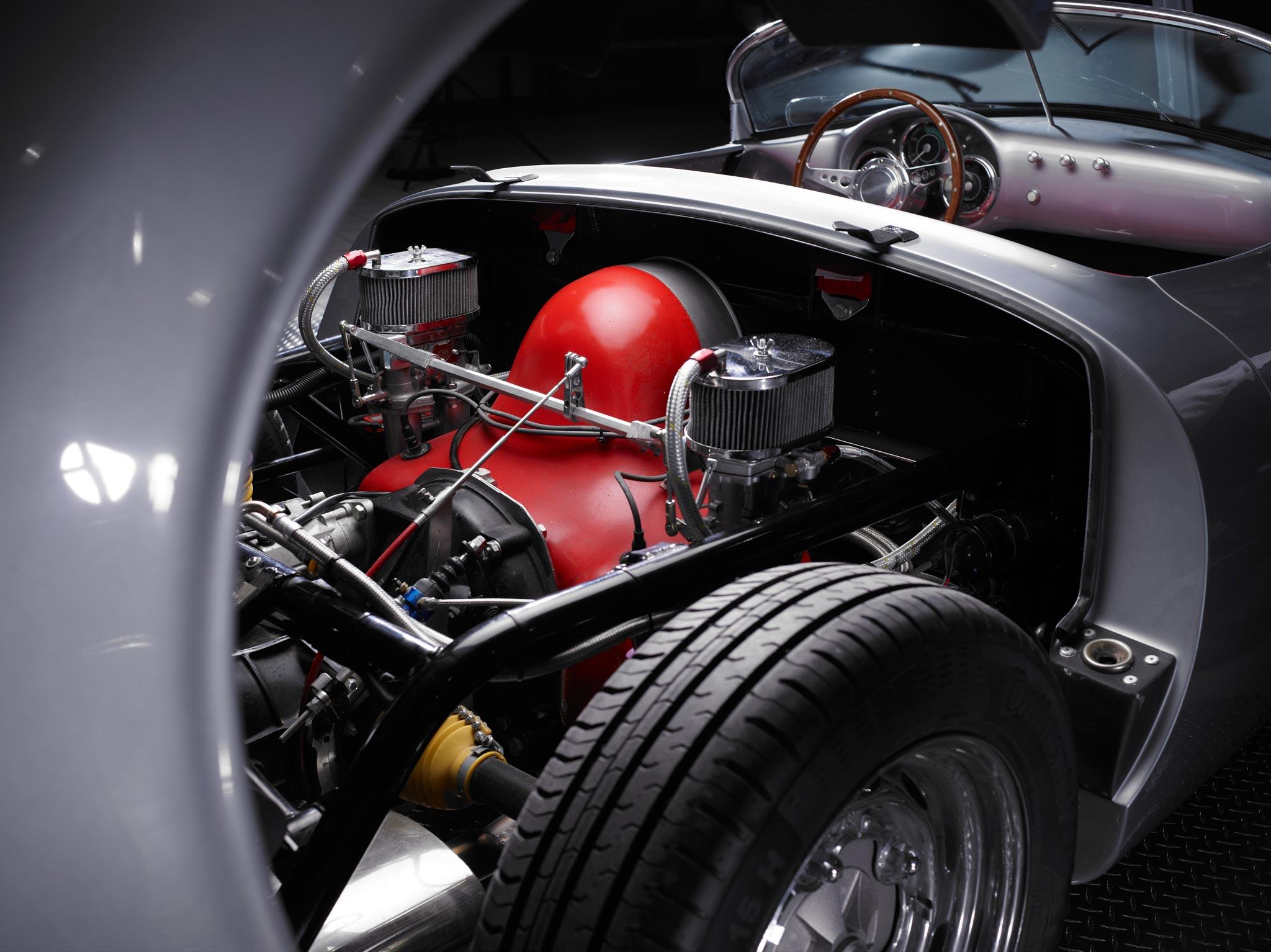 car epilogi_007.jpg