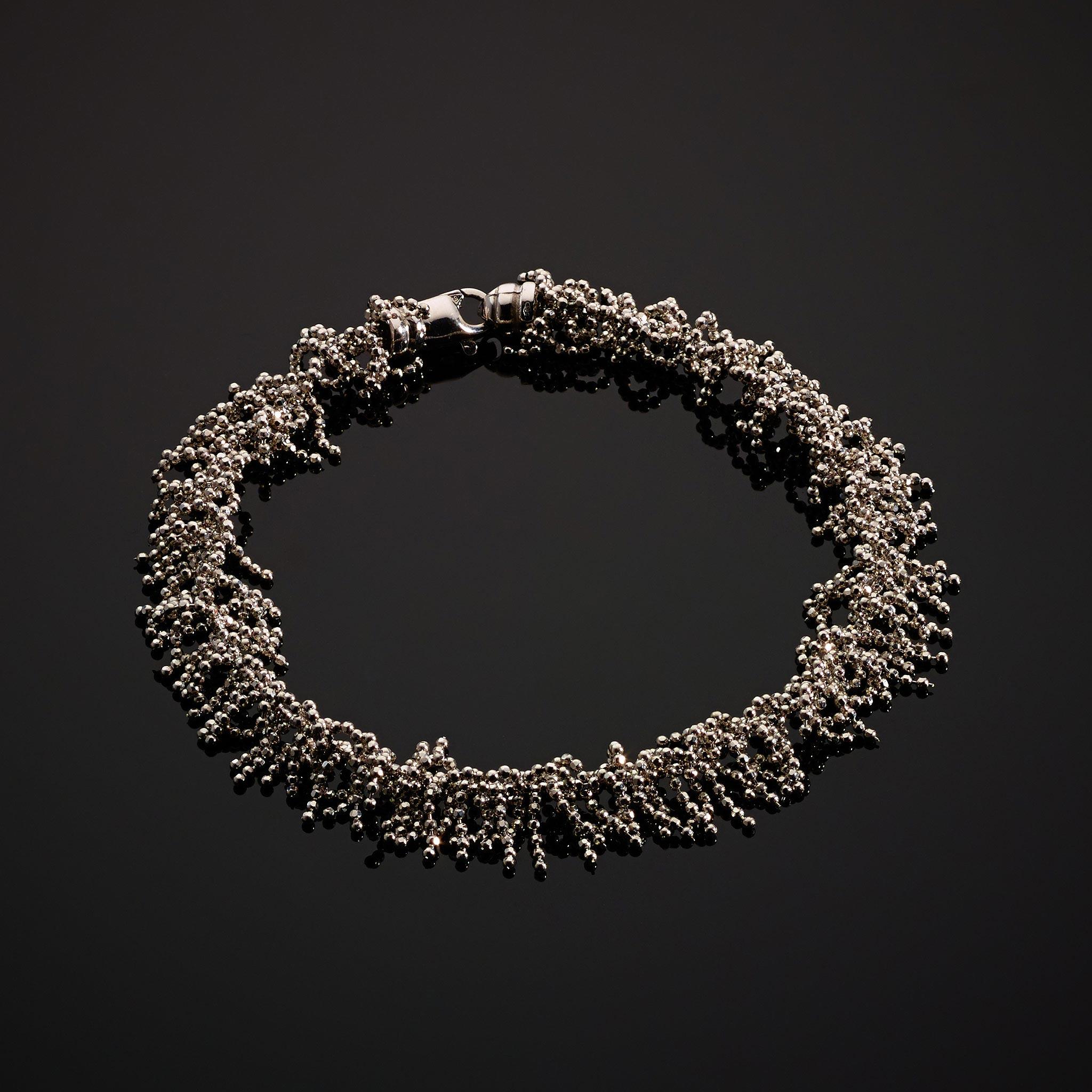 jewelry_014.jpg