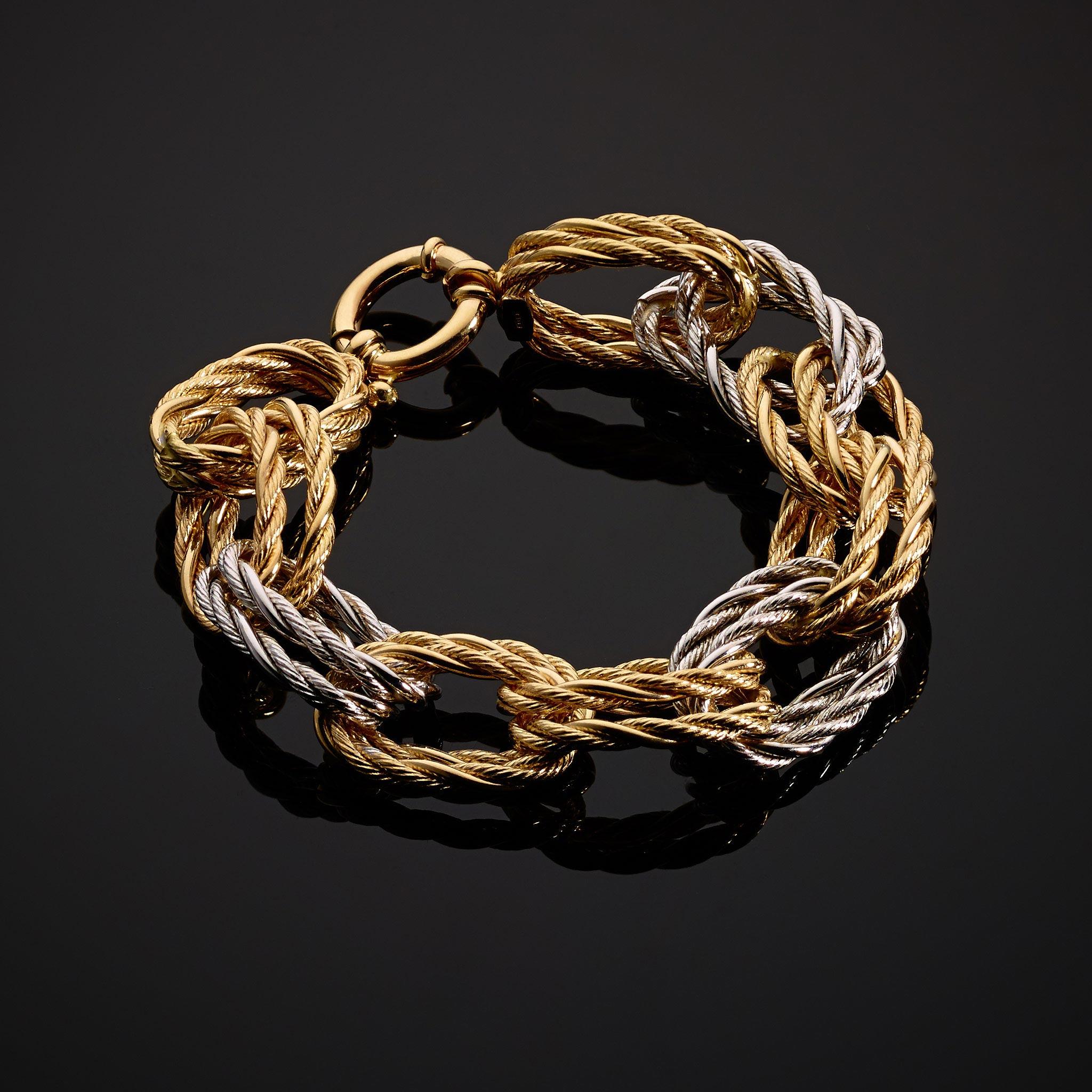 jewelry_016.jpg