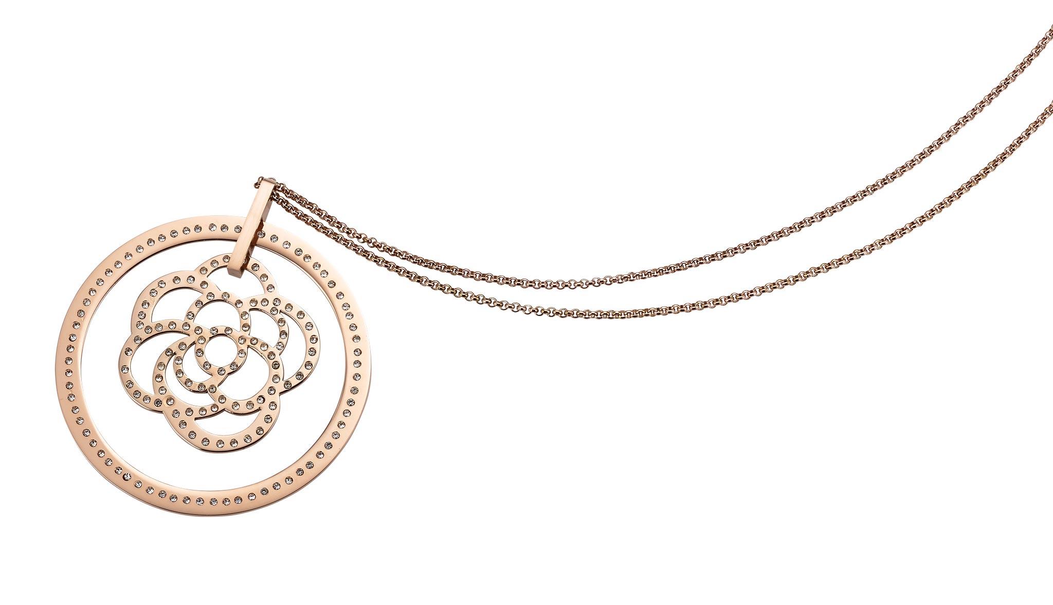 jewelry_031.jpg