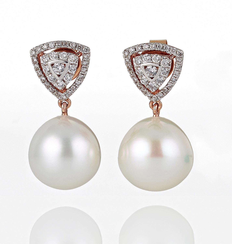 jewelry_036.jpg