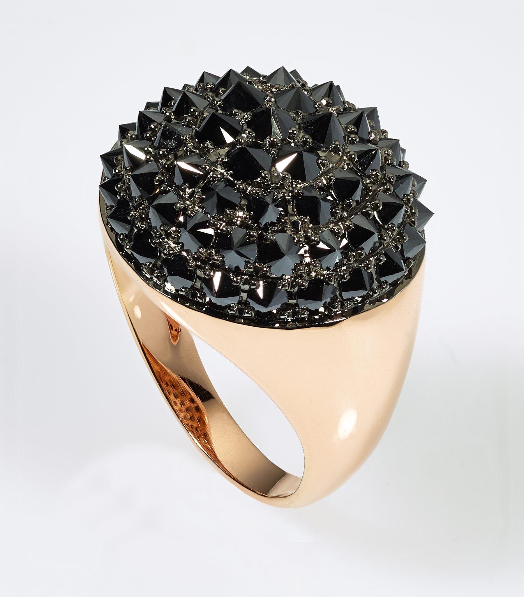 jewelry_041.jpg