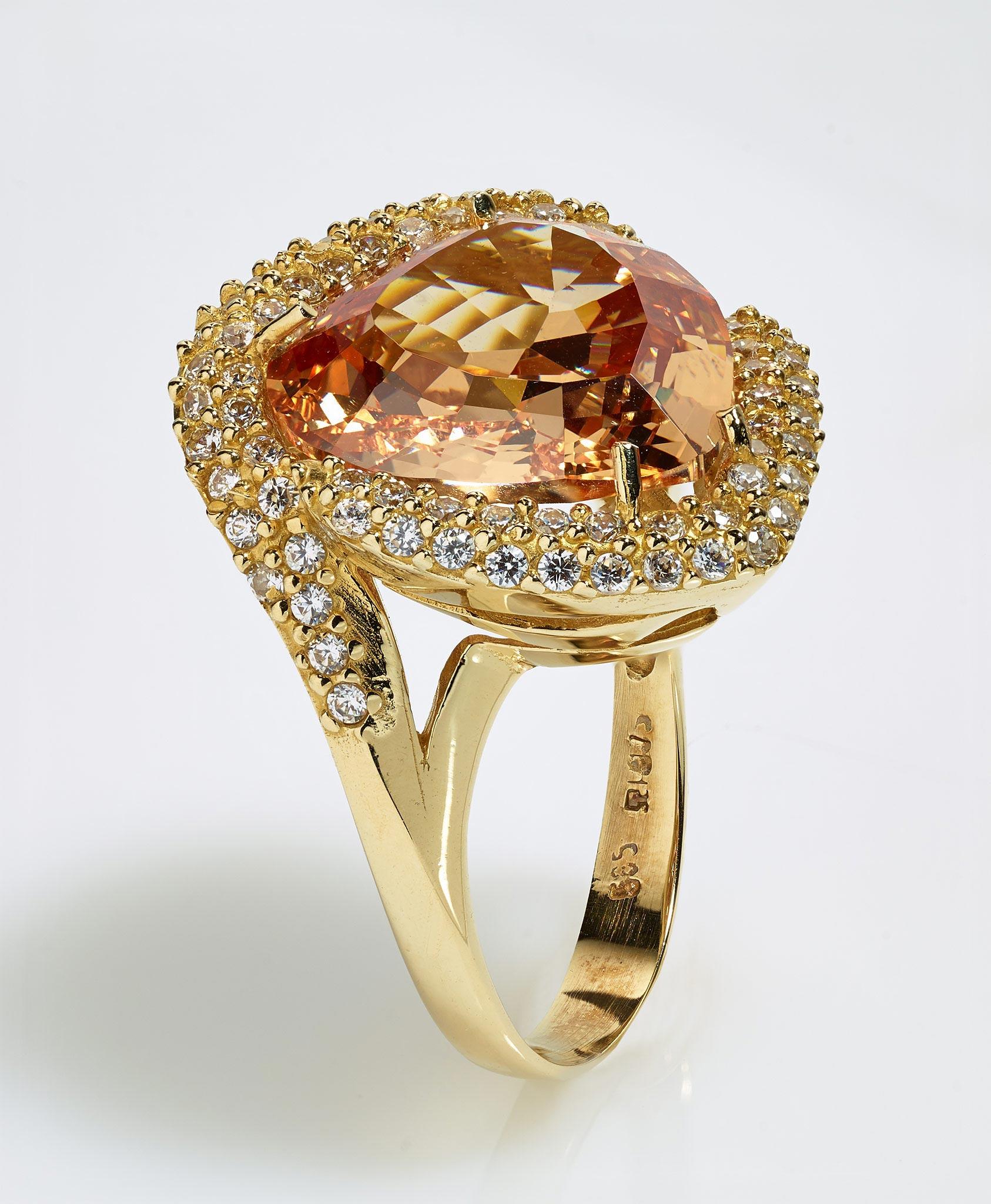 jewelry_043.jpg