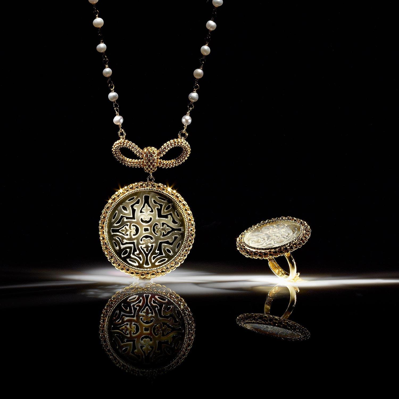 jewelry_001.jpg
