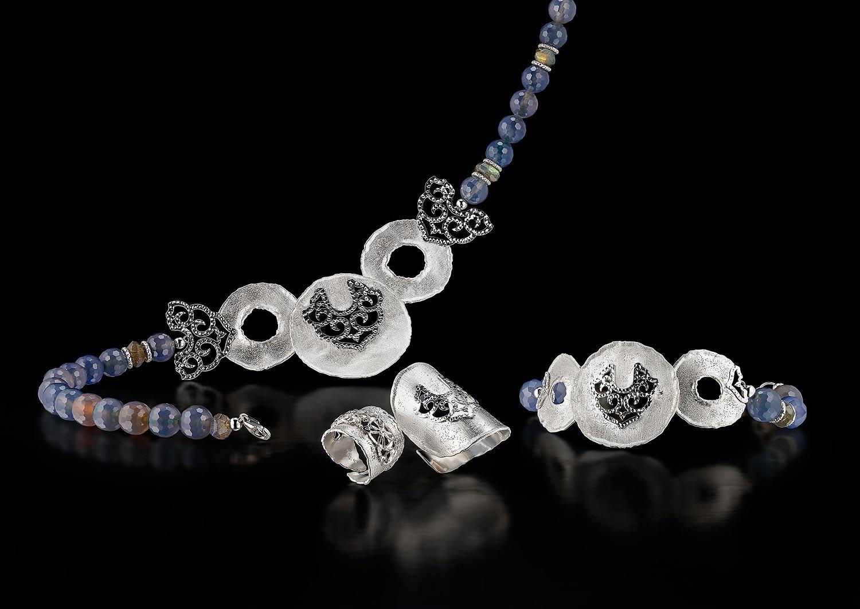 jewelry_006.jpg