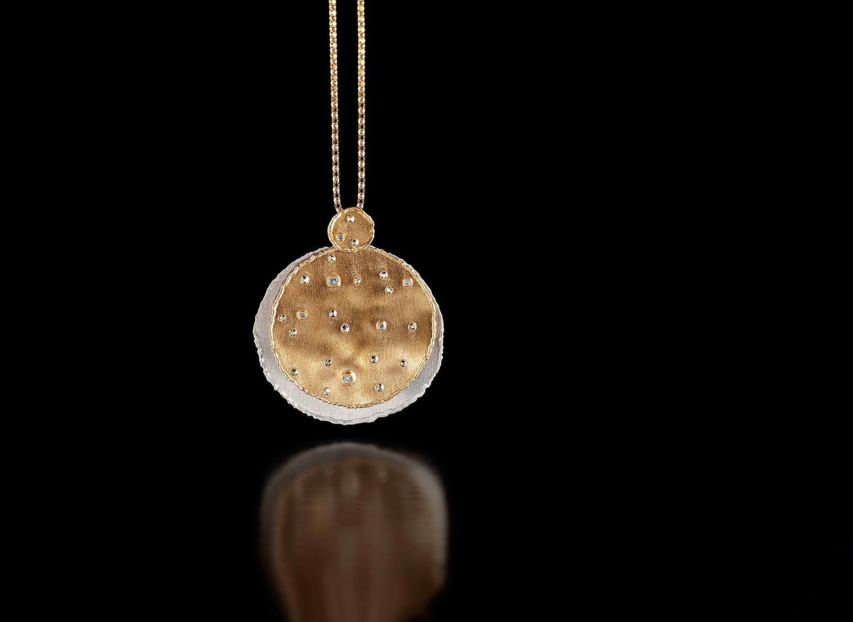 jewelry_011.jpg