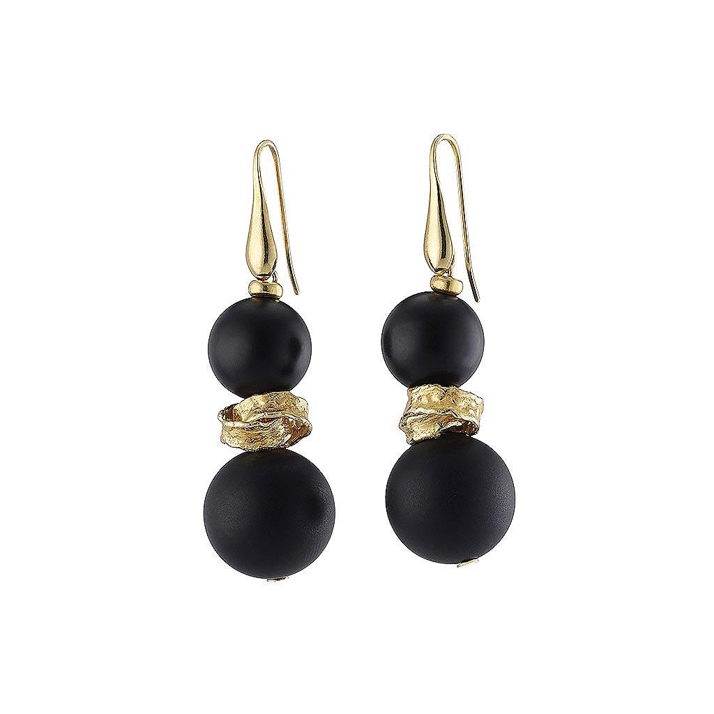 jewelry_019.jpg